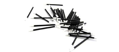 Magic Wand, sm plastic 12 pcs