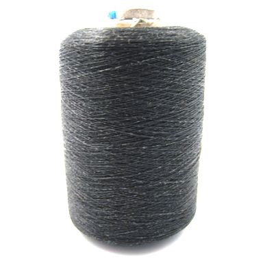 Strong Nylon Thread