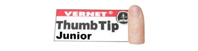 Thumb Tip Vernet junior