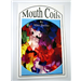 Mouth Coils Booklet