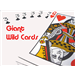 Giant Wild Cards