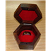 Hexed Ring Box