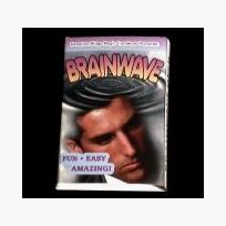 Brainwave Deck, Bicycle