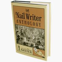 Nail Writer Anthology