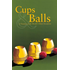 Cups & Balls, booklet