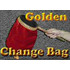 Change Bag SdL Golden