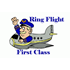 Ring Flight First Class