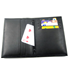 Card to Hip Wallet, El Duco