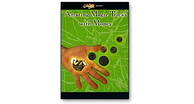 Money dvd