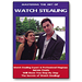 Watch Stealing dvd
