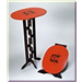 Harbin Folding Table