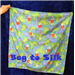 Bag to Silk
