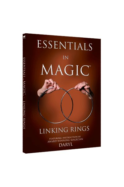 Linking Ring Essentials, Download