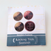 Locking Coins - 13 kr