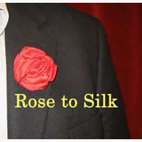 Rose to Silk