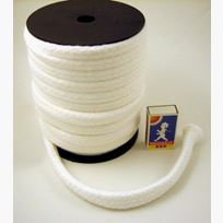 Rope 20 mm loose 25 m