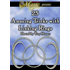 Linking Rings dvd