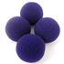 Sponge Ball SuperSoft 35 mm violet (4)