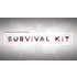 Survival Kit - SansMind