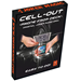 Cell Out