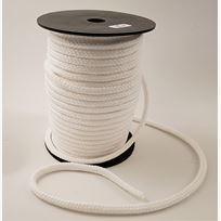 Rope 9 mm, allround 50 m