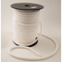 Rope 90 mm, allround 50 m