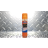 Glue Stick, Repositionable