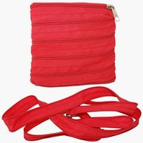 Ribbon to Bag